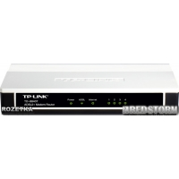 TP-LINK TD-8840T