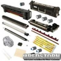 Ремкомплект Kyocera MK-4105 для TASKalfa 1800, 2200, 1801, 2201 (1702NG0UN0)