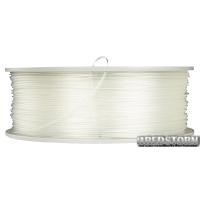 ABS-пластик Verbatim для 3D-принтера 1.75 мм 1 кг Transparent (55015)
