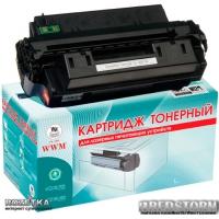 Картридж Laser WWM HP 10A, Q2610A (LC19N)