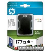 Картридж HP No.177XL (C8719HE)