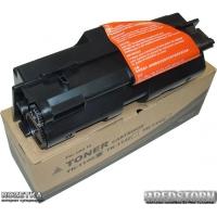 Картридж CET TK-1140 для Kyocera FS-1035MFP/1135MFP, Ecosys M2035dn/M2535dn c чипом (CET08189)