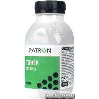 Тонер Patron Oki B411 75 г (PN-OB411-075)