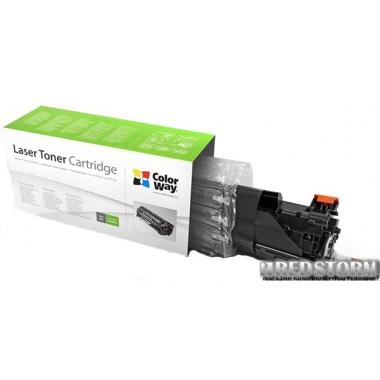 Картридж ColorWay Samsung SL-M2020/2020W/2070 (D111S) (CW-S2020M)