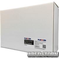 Картридж Makkon HP LJ CE505X 6.5k Black (MN-HP-SE505X)