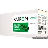 Картридж Patron Green Label Samsung ML-1640/2240 (PN-D108GL)