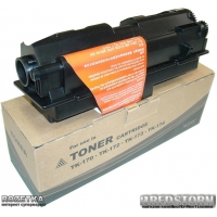 Картридж CET TK-170 для Kyocera FS-1320D/1370DN, Ecosys P2135d/P2135dn (CET08163)