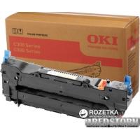 Модуль фьюзера OKI Fuser Unit C310/C330 (44472603)