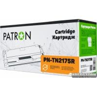 Картридж Patron Brother TN-2175 Extra для HL-2140 (PN-TN2175R)