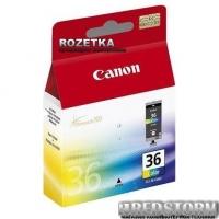 Картридж Canon CLI-36 (1511B001)