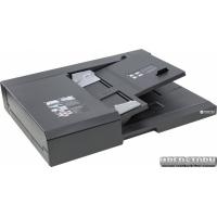 Автоподатчик Kyocera DP-480 реверсивный на 50 листов (1203P76NL0)