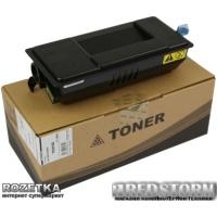 Картридж CET TK-3100 для Kyocera FS-2100D/2100DN/4100DN/4200DN/4300DN, Ecosys M3040dn/M3540dn c чипом (CET08261)