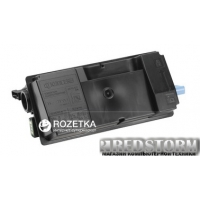 Тонер картридж Kyocera TK-3160 (1T02T90NL0)