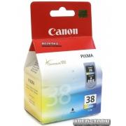 Картридж Canon CL-38 (2146B005)