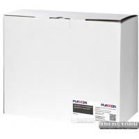 Картридж Makkon Samsung MLT-D209L (MN-SAM-SD209L)