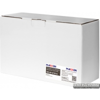 Картридж Makkon HP LJ Q7551A S7551A 6.5k Black (MN-HP-S7551A)