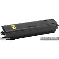 Тонер картридж Kyocera TK-4105