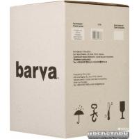 Бумага Barva Глянцевая 10x15 1000 листов 200 г/м2 (IP-CE200-140)