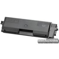 Тонер картридж Kyocera TK-590 Black (1T02KV0NL0)