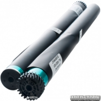 Фотобарабан EverPrint Samsung ML-1630/1860 SCX-3200/3205 (OPC-SAM-ML1630-EVP-M)