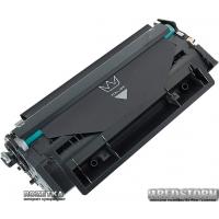 Картридж Laser Crown CE505A/CRG319/719 (CE505A/CRG319/719)
