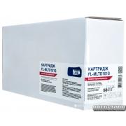 Картридж Free Label Samsung MLT-D101S (FL-MLTD101S)