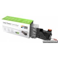 Комплект картриджей ColorWay Xerox (106R02760/106R02761/106R02762/106R02763) BK/C/M/Y (CW-X6500MSET)