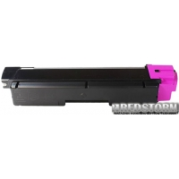 Тонер картридж Kyocera TK-590 Magenta (1T02KVBNL0)