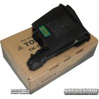 Картридж CET TK-1120 для Kyocera FS-1060DN/1025MFP/1125MFP c чипом (CET08180)