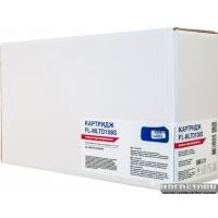 Картридж Free Label Samsung MLT-D108S (FL-MLTD108S)