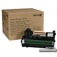 Копи-картридж Xerox Phaser 3610/WC 3615 (85K) (113R00773) Black