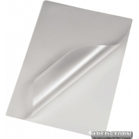 Пленка для ламинации lamiMARK SR А3 326 x 457 мм 75 мкм (20000507010)