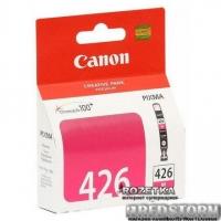 Картридж Canon CLI-426M Magenta (4558B001)
