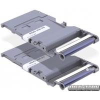 Картридж Prinics PC-20 для фото-принтера PicKit M1 10 фото 54x86 мм 2 шт (6260693)