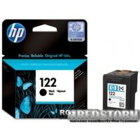 Картридж HP No.122 (CH561HE)