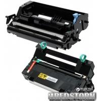 Ремкомплект Kyocera MK-1140 для FS-1035MFP/DP, FS-1135MFP, Ecosys M2035dn, M2535dn (1702ML0NL0)
