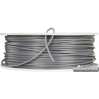 PLA-пластик Verbatim для 3D-принтера 2.85 мм 1 кг Silver (55283)