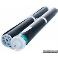 Фотобарабан EverPrint HP LJ 1200/1300 (OPC-HP-1200-EVP-M)