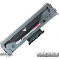 Картридж Laser Crown C4092A (CR-C4092A)
