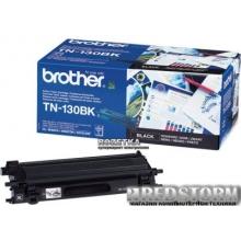 Картридж Brother TN130BK Black