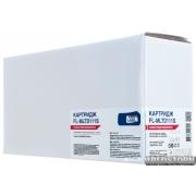 Картридж Free Label Samsung MLT-D111S (FL-MLTD111S)