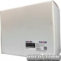 Картридж Makkon Samsung ML-D2850A 2.5k Black (MN-SAM-S2850A)