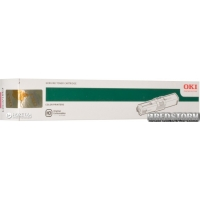 Картридж OKI C301/C321 Magenta (44973542)