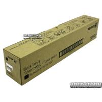 Тонер картридж Xerox WC5019/5021 (006R01573)