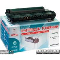 Картридж Laser WWM Samsung MLT-D109S (LC51N)
