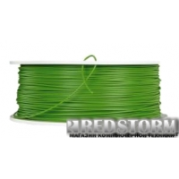 PLA-пластик Verbatim для 3D-принтера 1.75 мм 1 кг Green (55271)