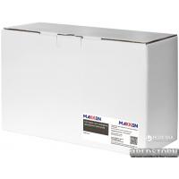 Картридж Makkon HP LJ CF214A (14A) (MN-HP-SF214A)