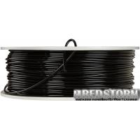 PLA-пластик Verbatim для 3D-принтера 2.85 мм 1 кг Black (55276)
