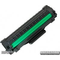Картридж Laser Crown MLT-108/CM-S1640 D3 (MLT-108/CM-S1640 D3)