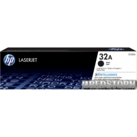 Картридж HP 32A M203/M227 Black (CF232A)